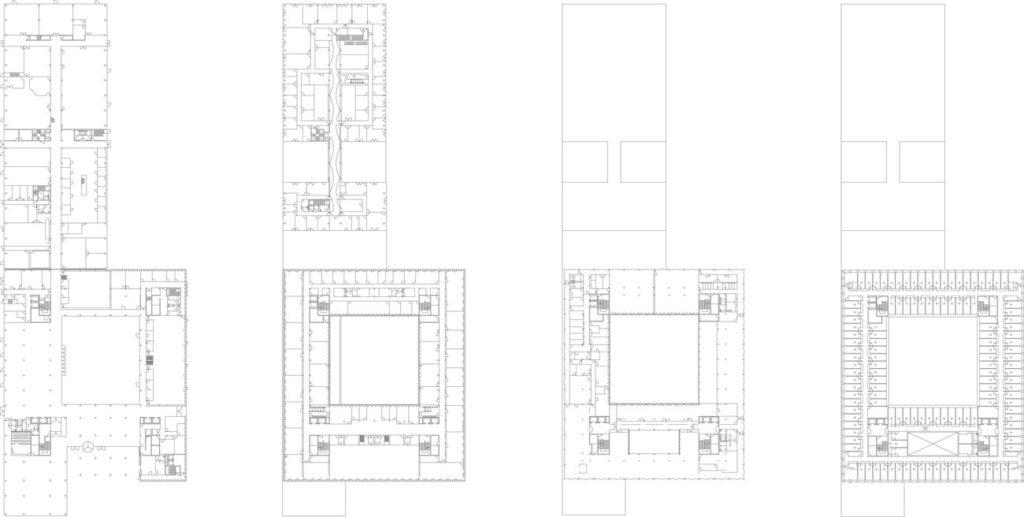 campus-edf_ecdm_saclay_plans-1-1000