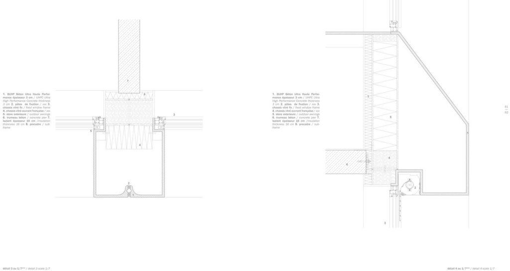 campus-edf_ecdm_saclay_detail-beton