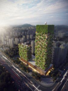 stefano-boeri-architetti-nanjing-vertical-forest