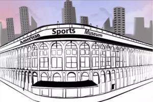 american-sports-museum