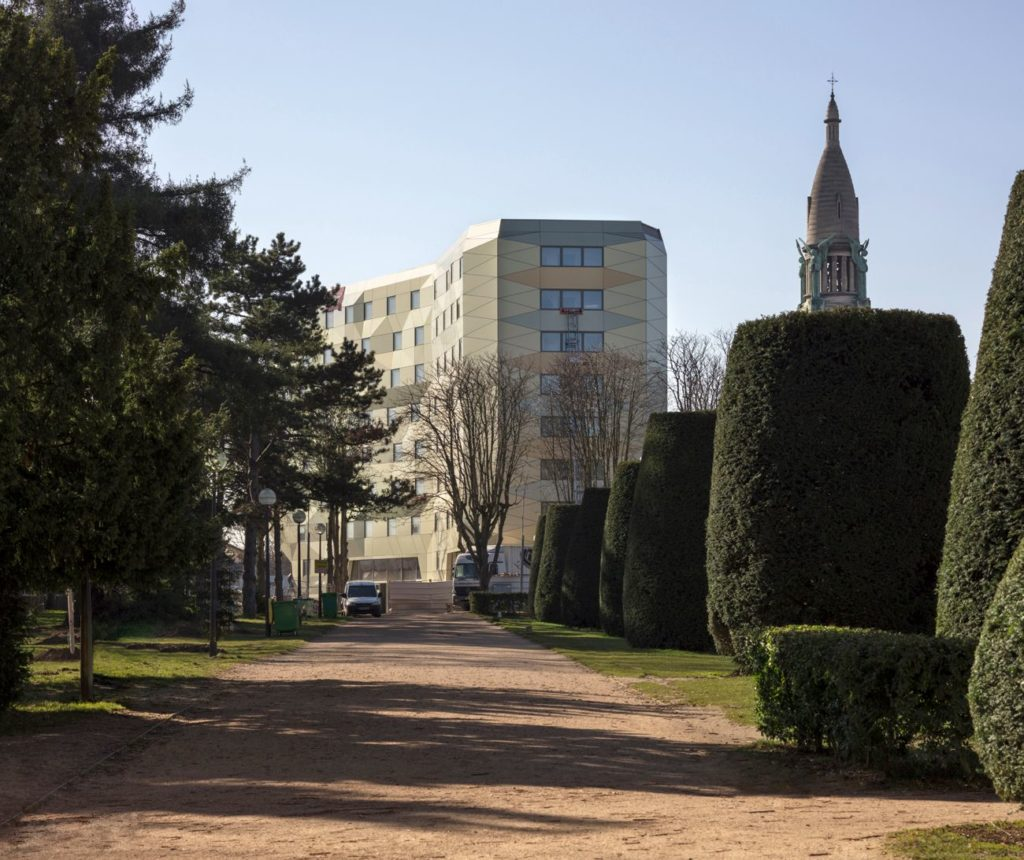 maison-region-ile-de-france_cite-universitaire_anma_nicolas-michelin