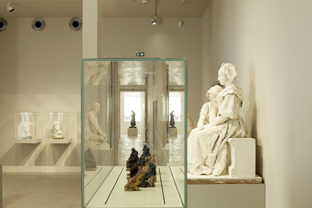 musee-camille-claudel_adelfo-scaranello_nogent-sur-seine