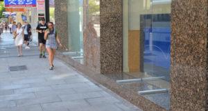 public-spaces-defensive