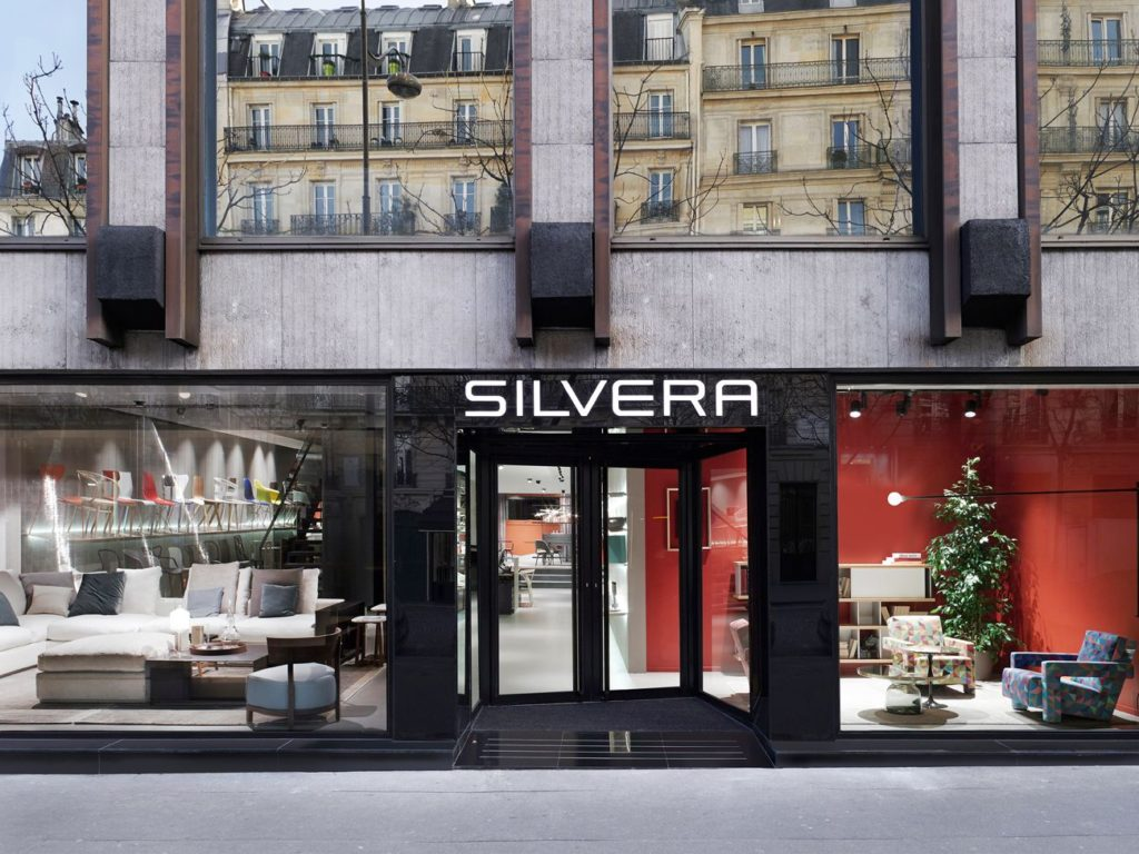 silvera-fbg-st-honore