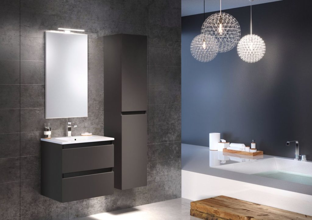 rivage-opale-anthracite-discac