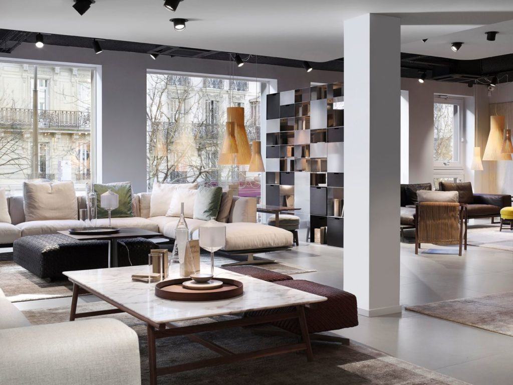 silvera-offre-premium-au-premier-etage-fbg-st-honore