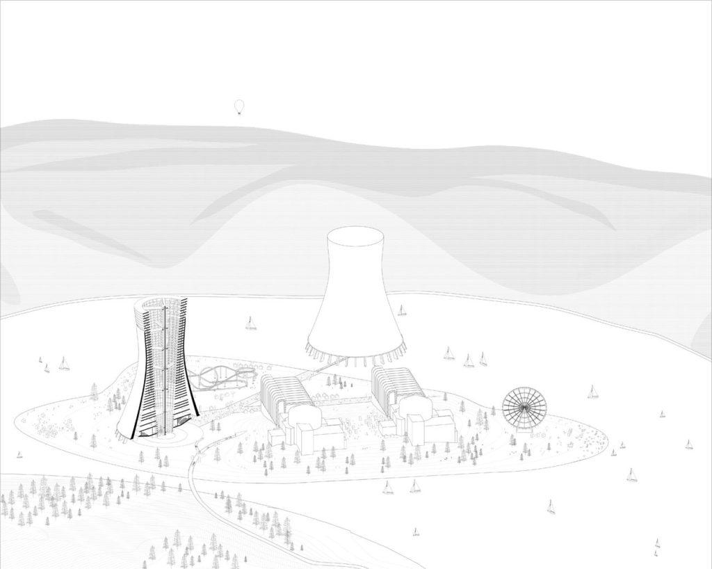 axo_evenement-diplome-versailles_nucléaire_elodie artières-daphné catton