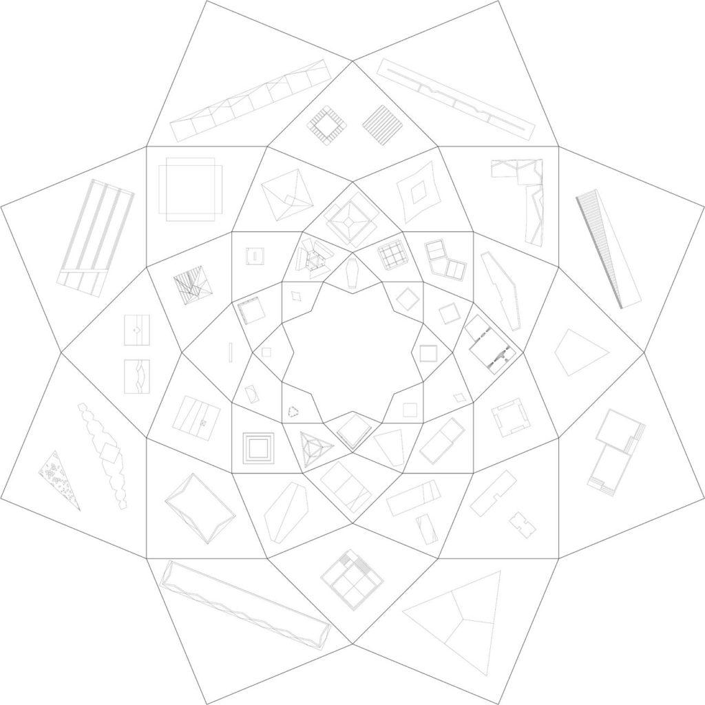 jean-christophe-quinton-vers-limmediate-etrangete-des-formes