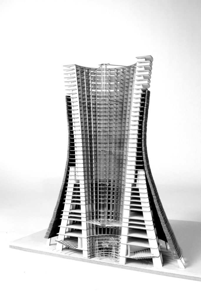 maquette-1-evenement-diplome-versailles_nucléaire-elodie artières-daphné catton