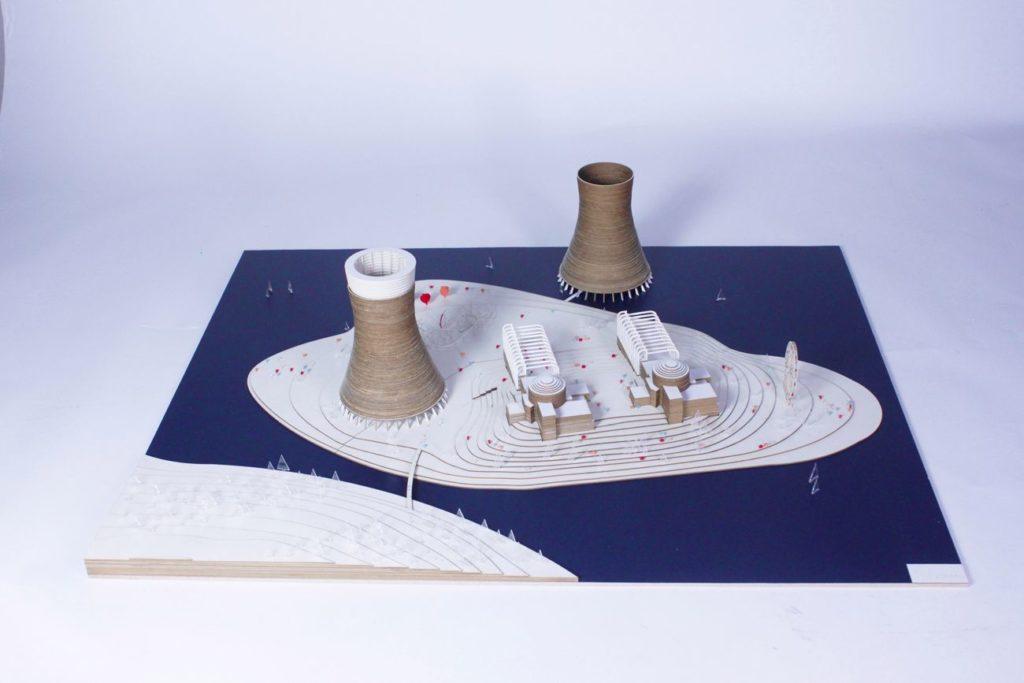 maquette-3-evenement-diplome-versailles-nucléaire_elodie artières-daphné catton