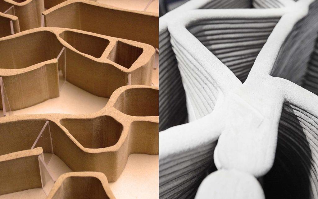 idddea-impression-3d-beton-xtreee-atelier-climatique-faire-arsenal