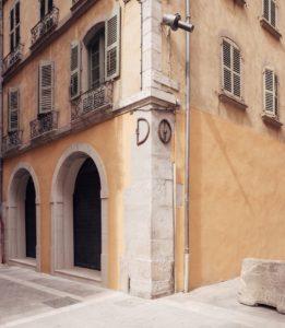 LaRueDesArts_12_GalerieDuCanon_MarijaRathe