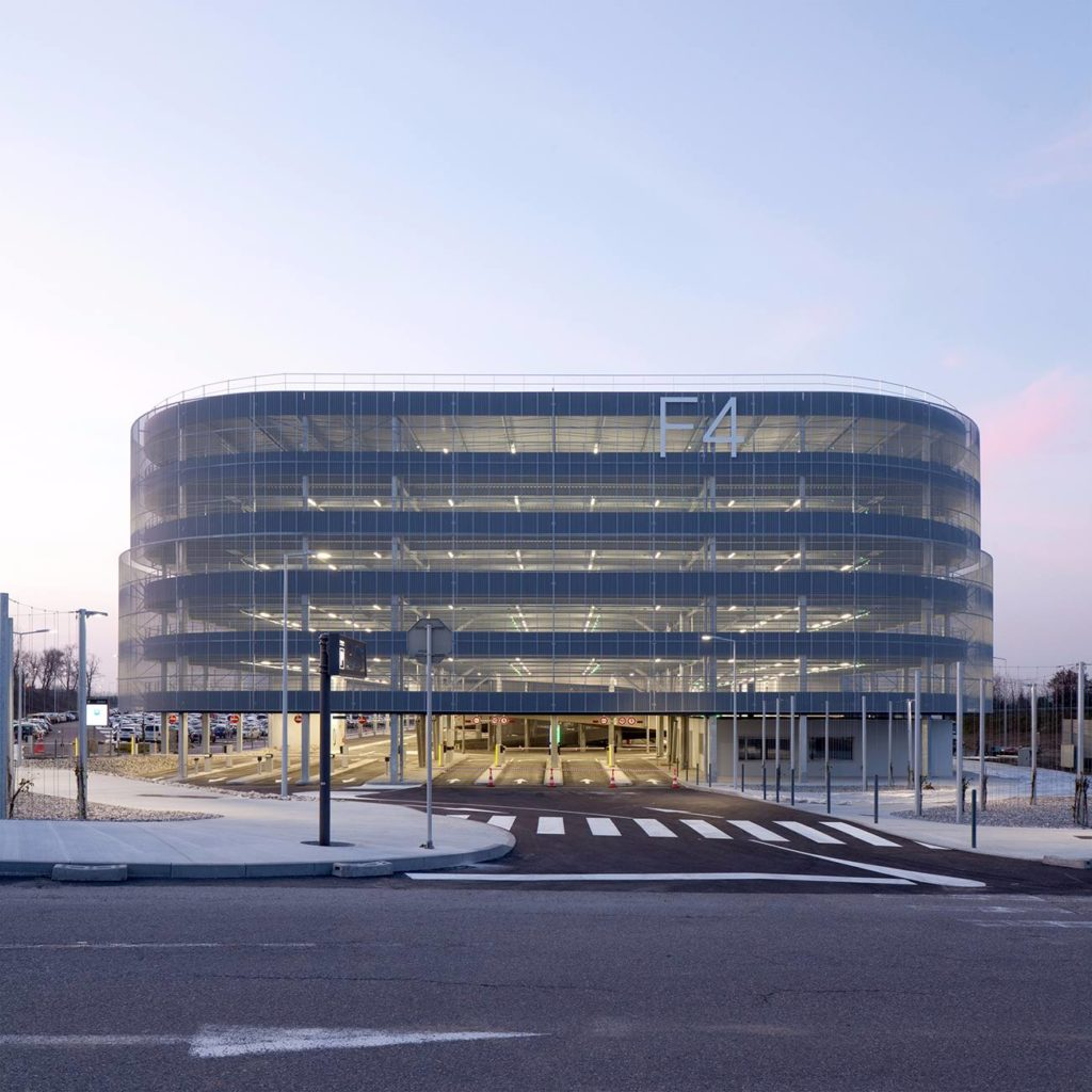 aeroport bale mulhouse_dea architectes