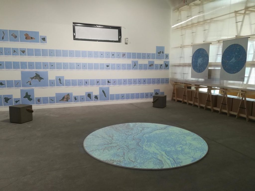 les iles blanches_0101_biennale lyon