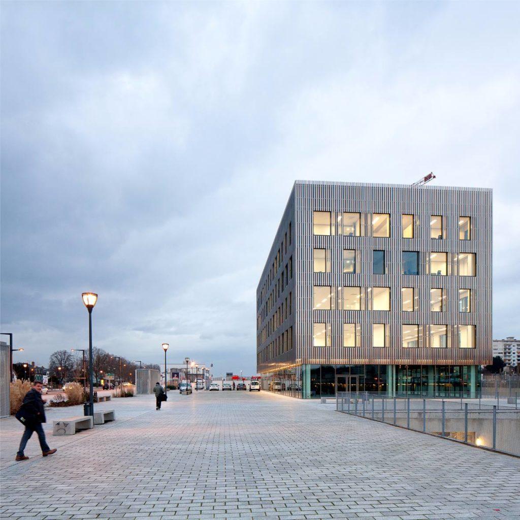 quartier d'affaires bureaux_mulouse_dea architectes