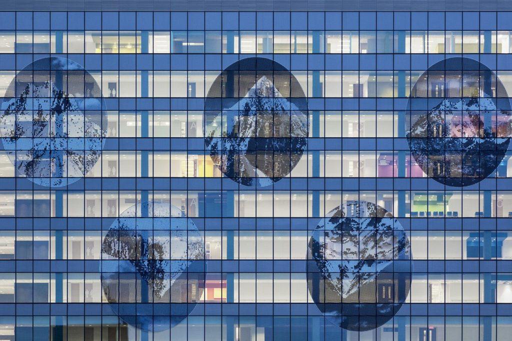 sommet mondial du design montreal chum
