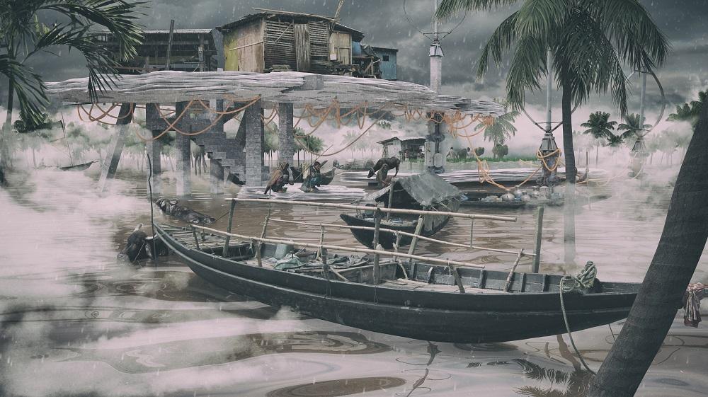 sol refuge sel bangladesh lambert david