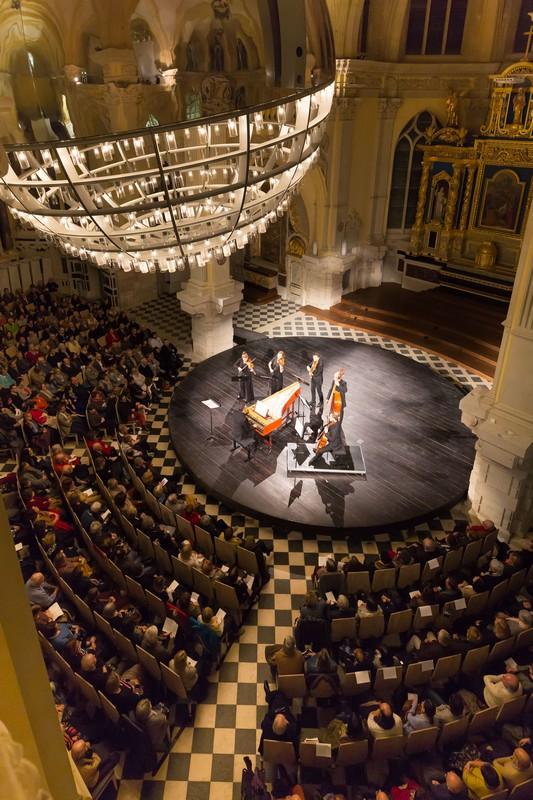 AAKingKong-Rouen-chapelle-Corneille-Région-Normandie-Auditorium