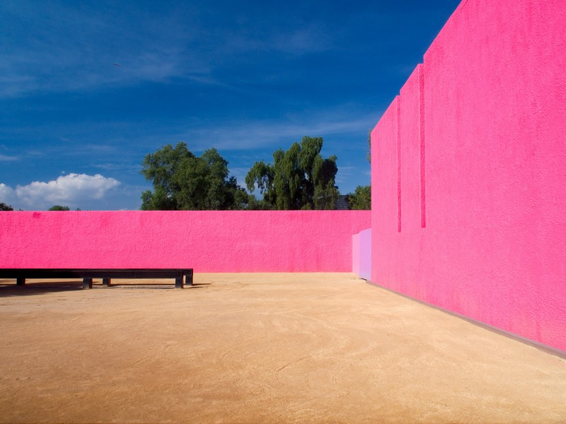 architecture_luis_barragan_mexique_ranch_cuadra_san_crisobal_photos _sarunas burdulis _ (4)