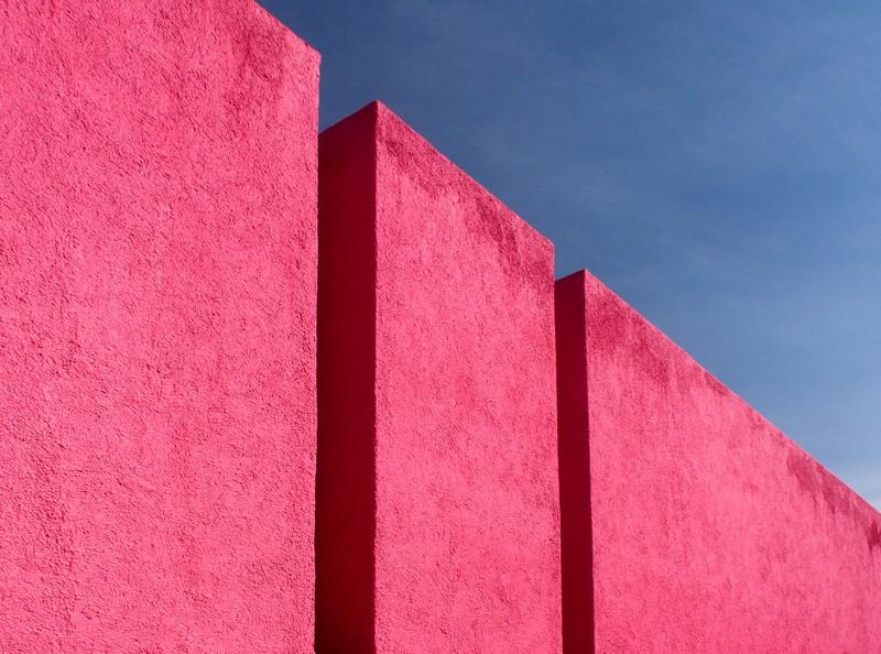 architecture_luis_barragan_mexique_ranch_cuadra_san_crisobal_photos _sarunas burdulis _
