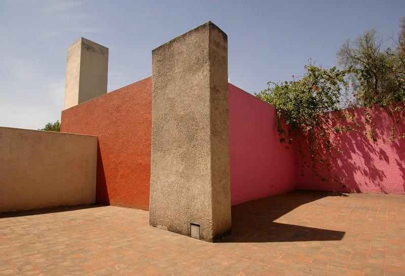 maison_atelier_luis_barragan_mexique_architecture_rose (1)