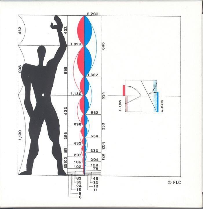 Le_modulor_le_corbusier_unite_mesure_geometrie_nombre_d_or