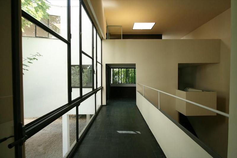 Maison_la_Roche-Jeanneret_Paris_le_corbusier_visite_architecture_moderne_