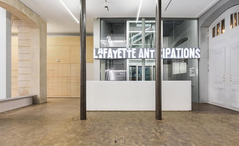lafayette_anticipation_rem_koolhaas_oma_paris_rehabilitation_accueil