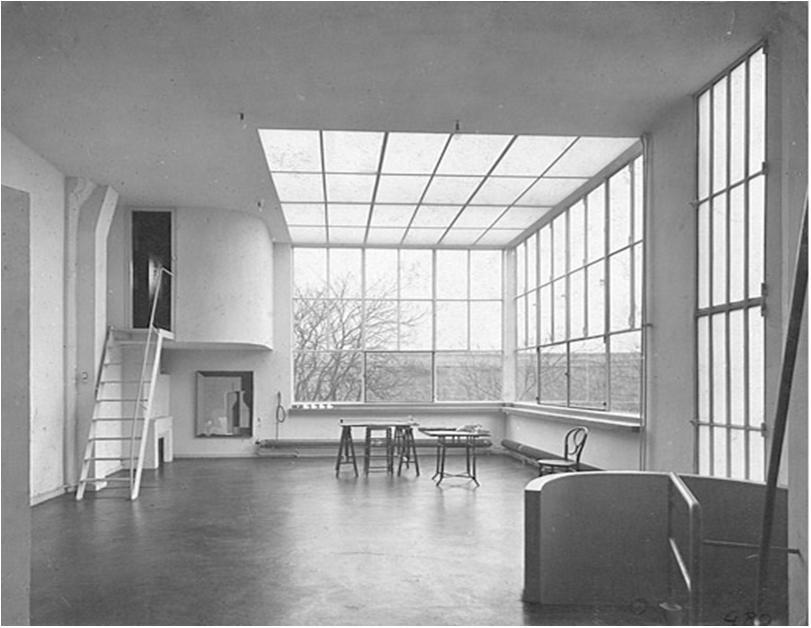 maison_atelier_paris_le_corbusier_architecture_moderne-atelier