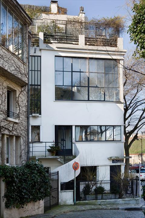 maison_atelier_paris_le_corbusier_architecture_moderne