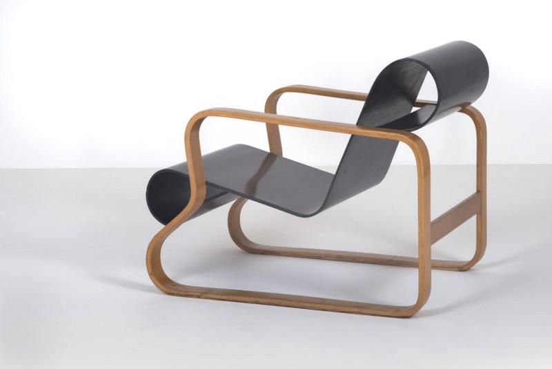fauteuil_paimio_desing_finlandais_organique_alvar_aalto