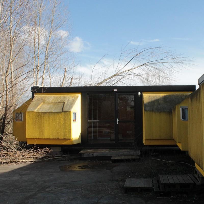 tétrodon_bordeaux_architecture_darwin_habitat_modulaire_