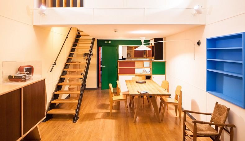 unité_habitation_marseille_cité_radieuse_logement_le_corbusier_architecture_moderne