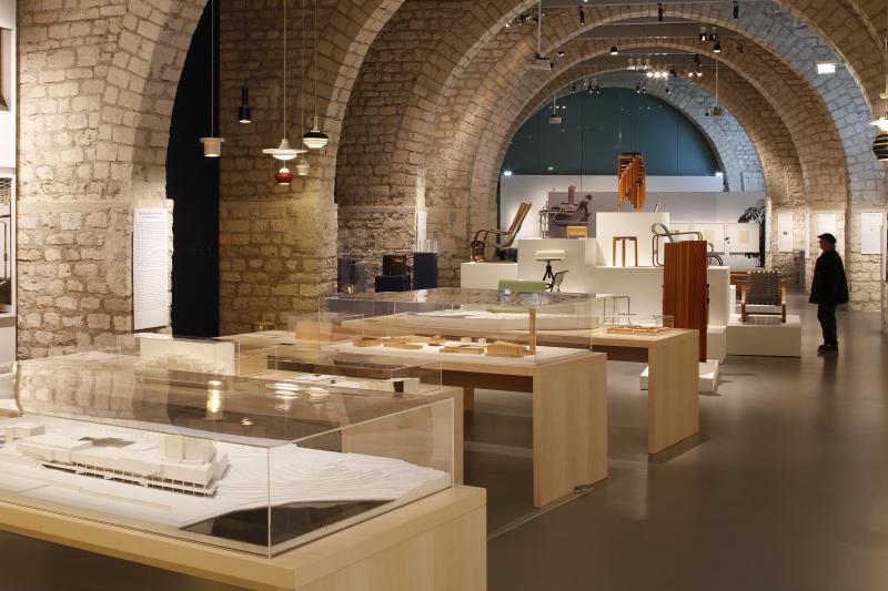 alvar_aalto_cite_de_architecture_et_du_patrimoine_expositionn_paris_chaillot