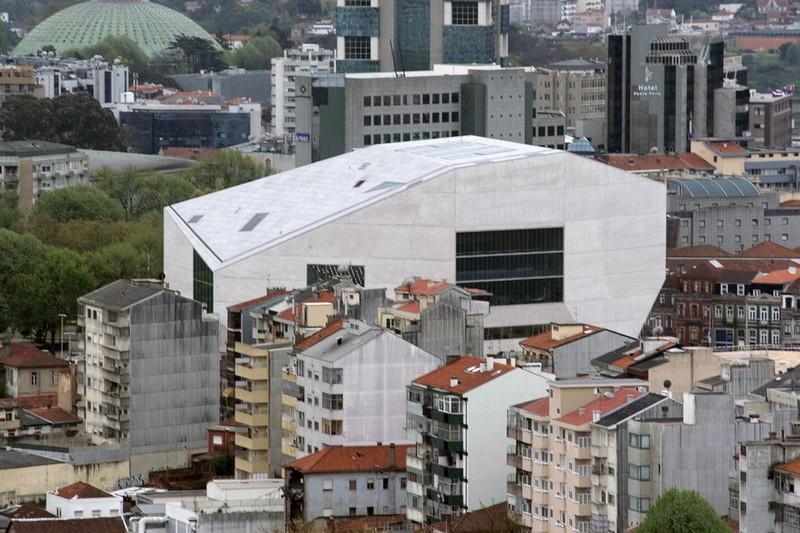 casa_de_musica_porto_portugal_architecture_rem_koolhaas_oma_beton_concert_salle_specatable