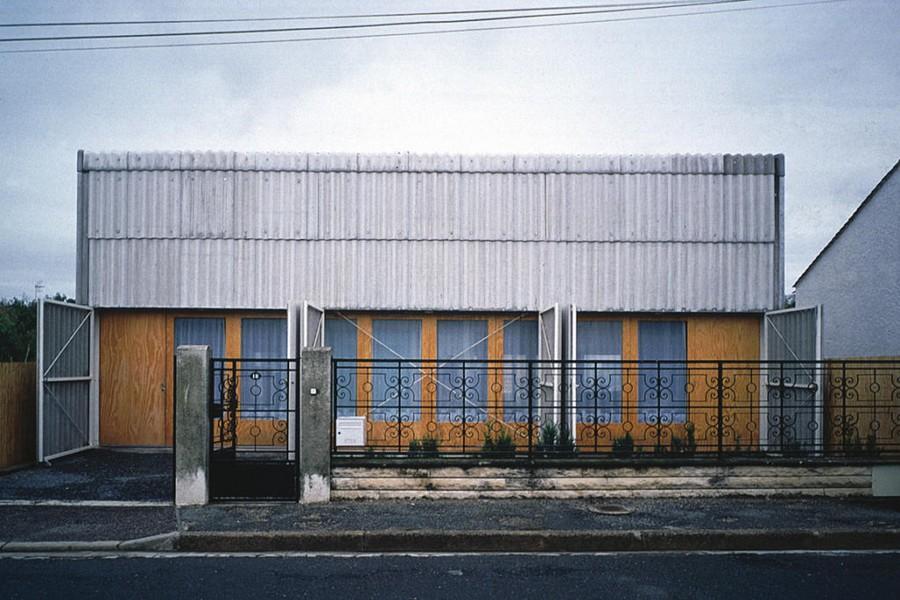 _maison_bordeaux_Maison Latapie_lacaton_vassal_architecture_cree