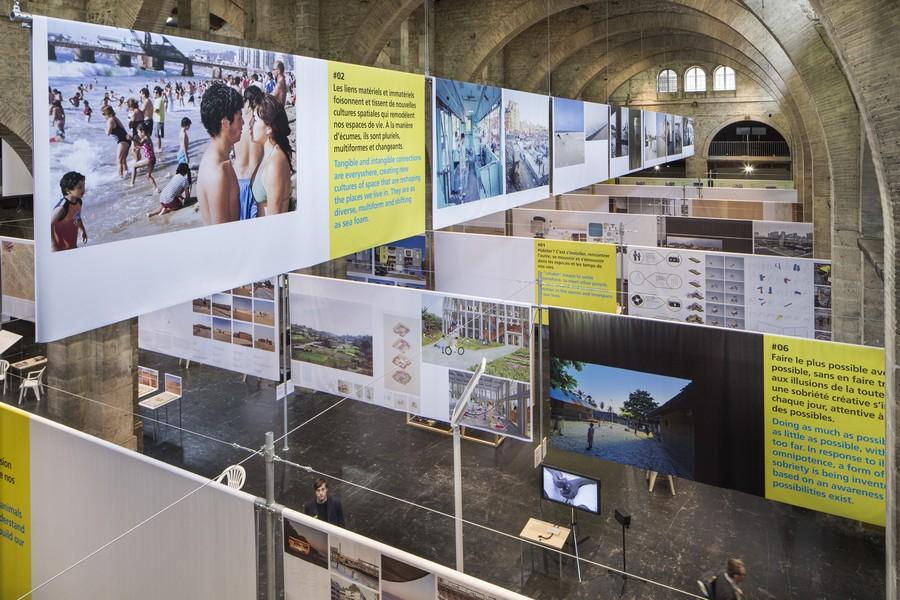 exposition_centre_culturel_architecture_bordeaux_arc_en_reve