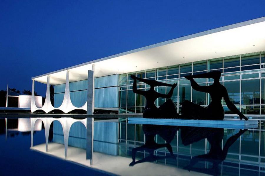 brazilia_monuments_maison_de_l'aurore_bresil_oscan_niemeyer