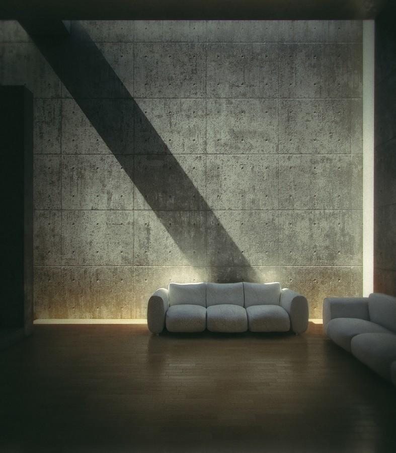 Tadao_ando_maison_koshino_lumière_béton_architecture_cree_portrait