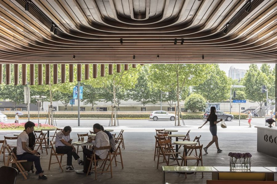 fosun_foundation_fondation_architecture_mouvante_shanghai_chine_foster_cafe