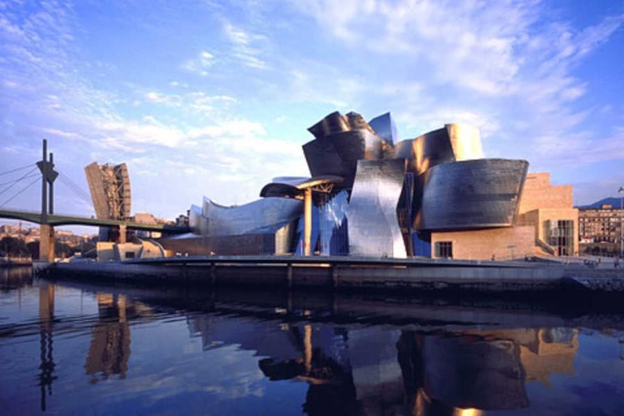 Bilbao_frank_gehry