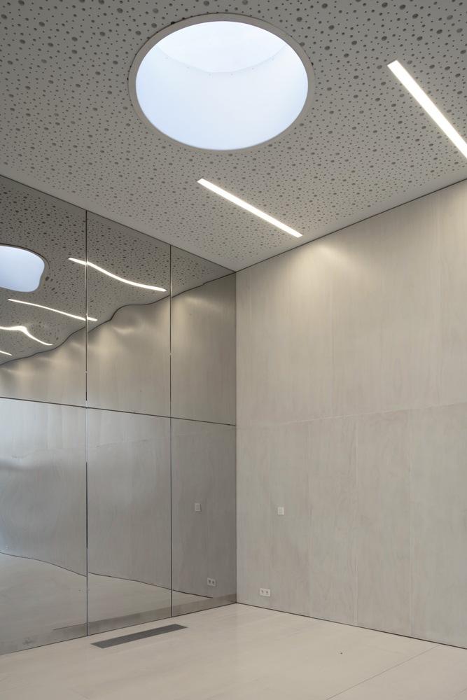Mad_bruxelles_vers_plus_de_bien_etre_rotor_architecture_contemporaine_