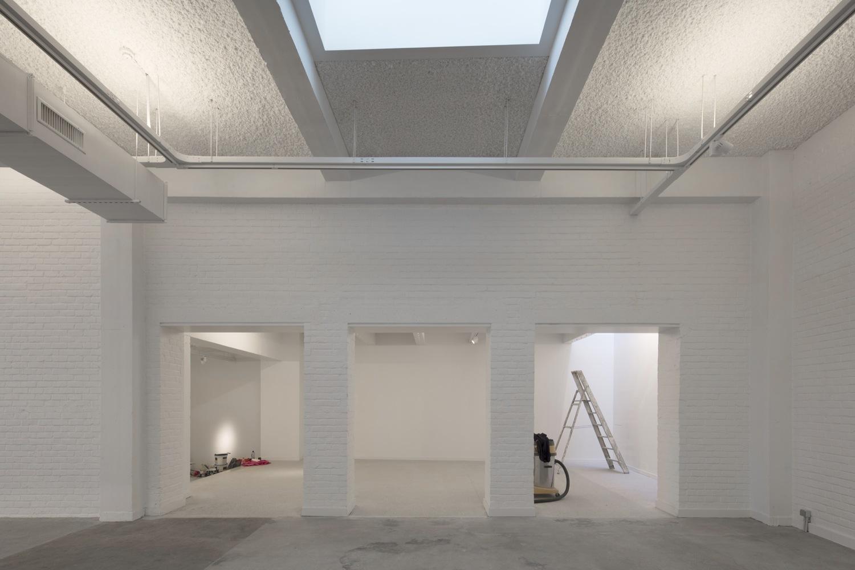 Mad_bruxelles_vers_plus_de_bien_etre_rotor_architecture_contemporaine_brique_blanc