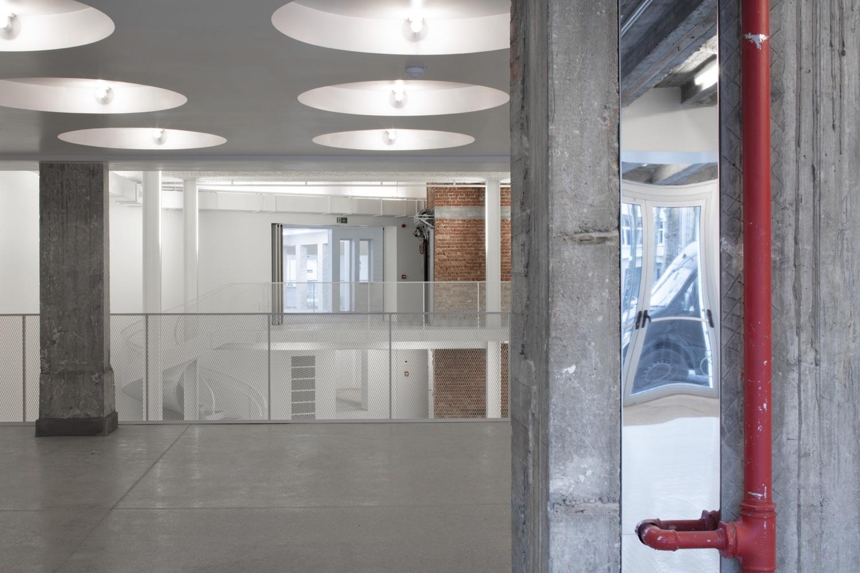 Mad_bruxelles_vers_plus_de_bien_etre_rotor_architecture_contemporaine_inside