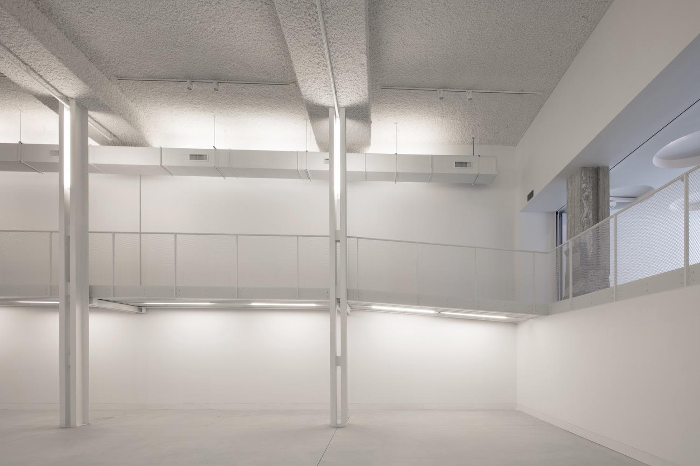 Mad_bruxelles_vers_plus_de_bien_etre_rotor_architecture_contemporaine_intérieur