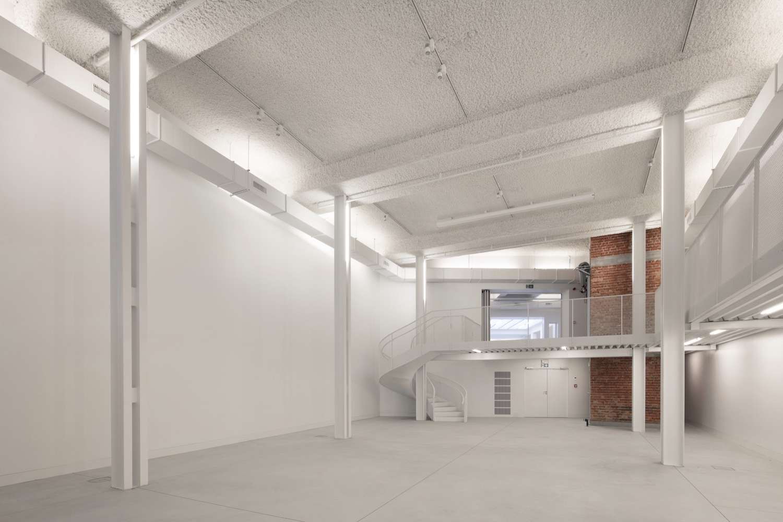 Mad_bruxelles_vers_plus_de_bien_etre_rotor_architecture_contemporaine_réhabilitation