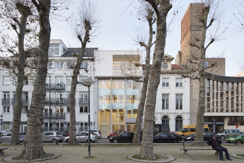 Mad_bruxelles_vers_plus_de_bien_etre_rotor_architecture_contemporaine_urbain