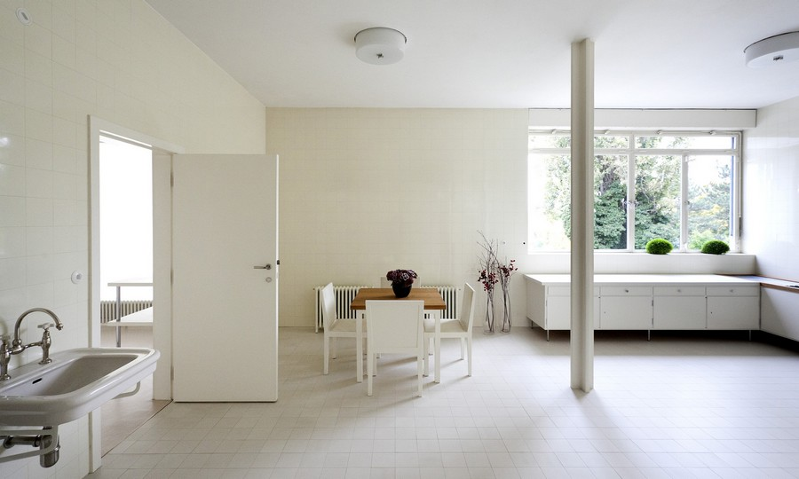 Villa_thugendhat_brno_republique_tcheque_architecture_moderne_architecte_mies_van_der_rohe