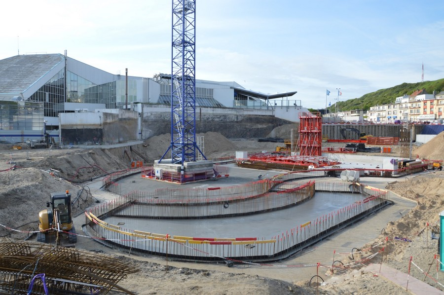 chantier_grand_bassin_grand_nausicaa_architecture