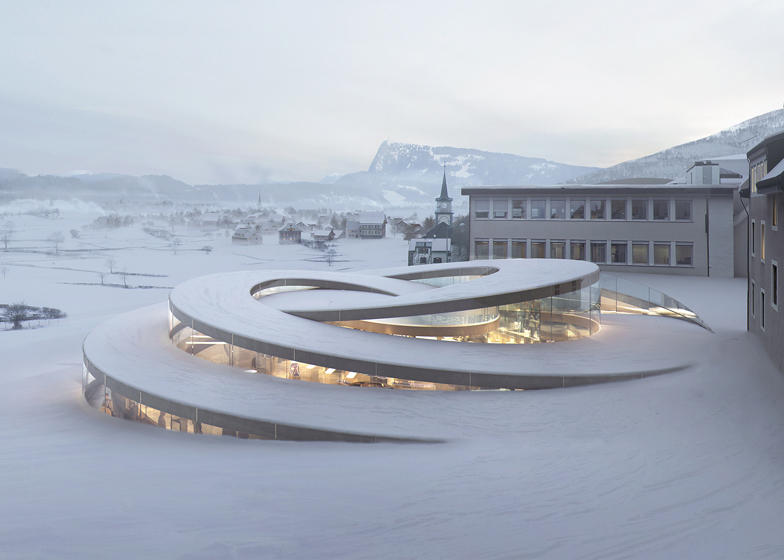 Bjarke__ingels_big_agence_danoise_musee_suisse_audemars_piguet_horlogerie_luxe_realisation